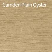 Camden-Plain-Oyster-400x400.png