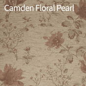 Camden-Floral-Pearl-400x400.png