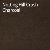 Notting-Hill-Crush-Charcoal-400x400.png