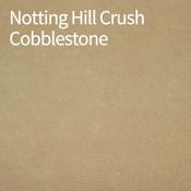 Notting-Hill-Crush-Cobblestone-400x400.p