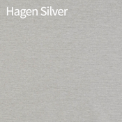hagen-silver-400x400.png