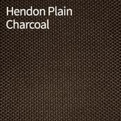 Hendon-Plain-Charcoal-400x400.png