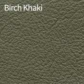 Birch-Khaki-400x400.png