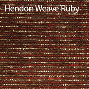 Hendon-Weave-Ruby-400x400.png