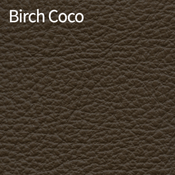 Birch-Coco-400x400.png