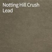 Notting-Hill-Crush-Lead-400x400.png