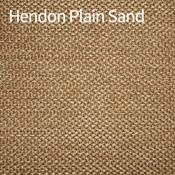 Hendon-Plain-Sand-400x400.png