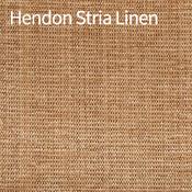 hendon-stria-linen-400x400.png