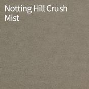 Notting-Hill-Crush-Mist-400x400.png