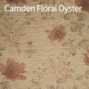 camden-floral-oyster-400x400.png