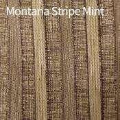 Montana-Stripe-Mint-400x400.png