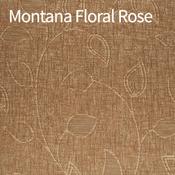 Montana-Floral-Rose--400x400.png