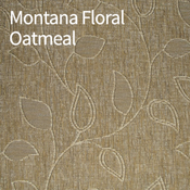 montana-floral-oatmeal-400x400.png
