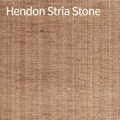 Hendon-Stria-Stone-400x400.png