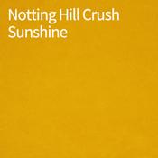 Notting-Hill-Crush-Sunshine-400x400.png