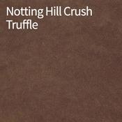 Notting-Hill-Crush-Truffle-400x400.png