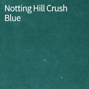 Notting-Hill-Crush-Blue-400x400.png