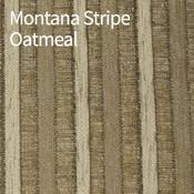 Montana-Stripe-Oatmeal-400x400.png
