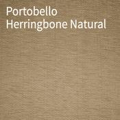 Portobello-Herringbone-Natural-400x400.p