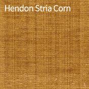 Hendon-Stria-Corn-400x400.png