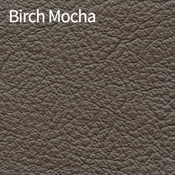 Birch-Mocha-400x400.png