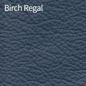 Birch-Regal-400x400.png