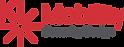 Ki-Mobility-Logo-Full-Color-With-Tagline