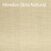 Hendon-Stria-Natural-400x400.png
