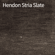 Hendon-Stria-Slate-400x400.png