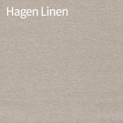 Hagen-Linen-400x400.png