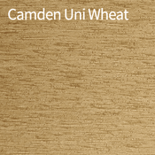 Camden-Uni-Wheat-400x400.png