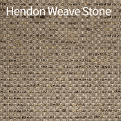 Hendon-Weave-Stone-400x400.png