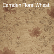 Camden-Floral-Wheat-400x400.png