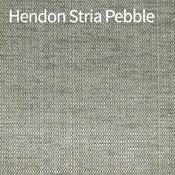 hendon-stria-pebble-400x400.png