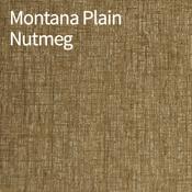 Montana-Plain-Nutmeg-400x400.png