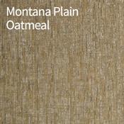 montana-plain-oatmeal-400x400.png