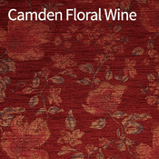 Camden-Floral-Wine-400x400.png