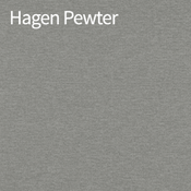 Hagen-Pewter--400x400.png