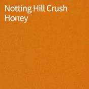 Notting-Hill-Crush-Honey-400x400.png