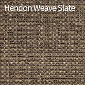 hendon-weave-slate-400x400.png