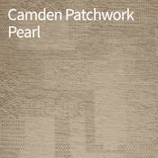 Camden-Patchwork-Pearl-400x400.png