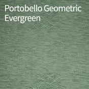 portobello-geometric-evergreen-400x400.p