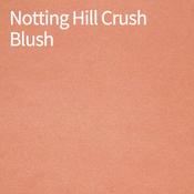 Notting-Hill-Crush-Blush-400x400.png