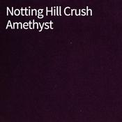 Notting-Hill-Crush-Amethyst-400x400.png