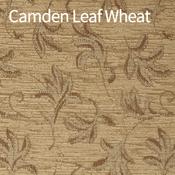 Camden-Leaf-Wheat-400x400.png