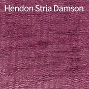 Hendon-Stria-Damson-400x400.png