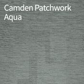 Camden-Patchwork-Aqua-400x400.png