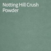 Notting-Hill-Crush-Powder-400x400.png