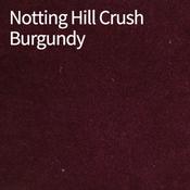 Notting-Hill-Crush-Burgundy-400x400.png