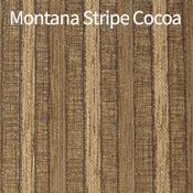Montana-Stripe-Cocoa-400x400.png